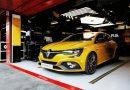 Renault Megane R.S. Trophy 130x90 - McLaren 600LT: der schnellste, stärkste und leichteste!