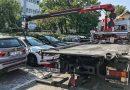 Abgeschleppt nach zehn Minuten Zulassungsstelle Muenchen Ratgeber Auto Muenchen 3 130x90 - Infiniti Prototype 10: So schön kann Elektromobilität sein - Pebble Beach 2018