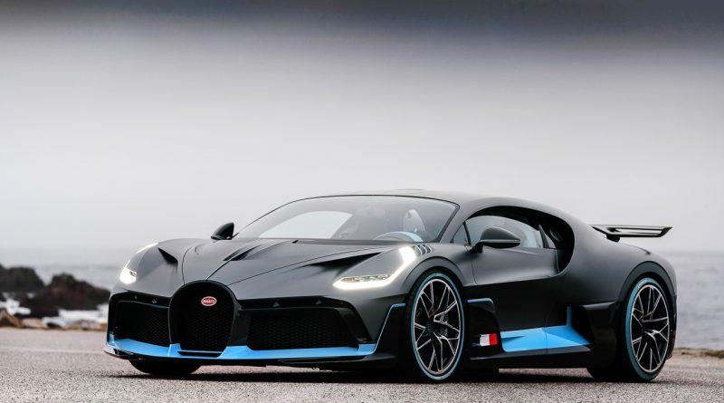 Bugatti Divo Supersportler des VW Konzerns auf Basis des Chiron AUTOmativ.de Benjamin Brodbeck 3 800x445 - Bugatti Divo: Brutalster Chiron für 5 Millionen bereits ausverkauft