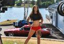 Miss Tuning Kalender 2019 mit Laura Fietzek Shooting in Schweden AUTOmativ.de Benjamin Brodbeck 8 130x90 - Skoda Karoq Sportline mit 190 PS auf der Paris Motor Show 2018