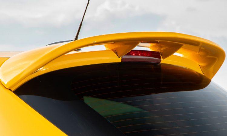 Opel Corsa GSi 4 750x450 - Der Opel Corsa GSi: Der wohl vorerst Letzte seiner Art
