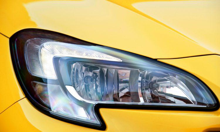 Opel Corsa GSi 750x450 - Der Opel Corsa GSi: Der wohl vorerst Letzte seiner Art