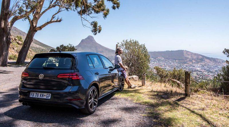 Volkswagen VW Golf GTD Suedafrika Citi Golf ZA Test Fahrbericht AUTOmativ.de Benjamin Brodbeck VW Media1 15 800x445 - Mit dem VW Golf GTD von Kapstadt nach Plettenberg Bay, Südafrika