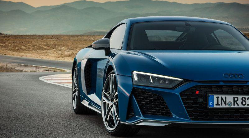 Audi R8 2019 AUTOmativ.de 4 800x445 - Mehr Lambo im aufgewerteten Audi R8 und R8 Spyder (2019)
