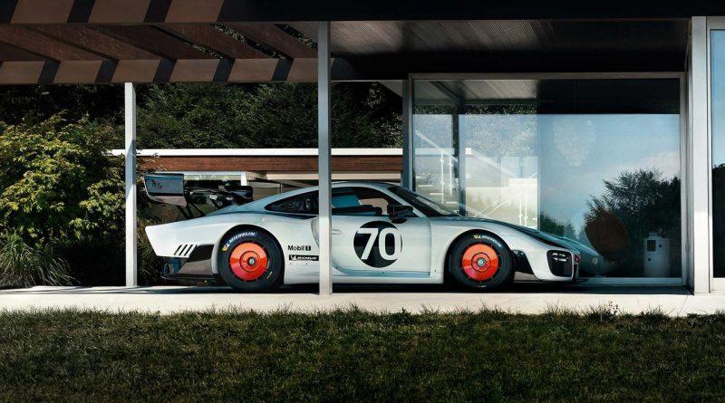 Porsche 935 2018 in Serie AUTOmativ.de Benjamin Brodbeck 3 800x445 - Neue Einrichtungsideen für Ihr Zuhause: Wie wäre es mit Moby Dick?