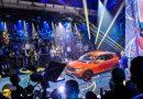 Volkswagen VW T Cross 2019 Mini SUV von Volkswagen VW T Roc AUTOmativ.de Ilona Farsky 130x90 - ABT Audi SQ5: Breitbau-Aeropaket und 425 PS