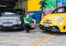 Abarth 595 Competizione und Abarth 595 im Fahrbericht und Test Vergleich der Abarth 500 Versionen bei AUTOmativ.de Benjamin Brodbeck 3 130x90 - Mit dem Audi PB18 e-tron auf Tuchfühlung: Wenn schon Elektroauto, dann bitte so!