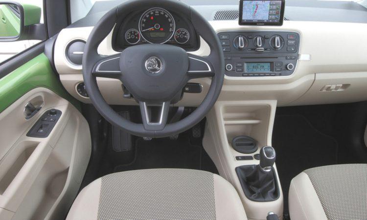 koda Citigo G Tec 2 750x450 - Škoda Citigo G-Tec mit umweltfreundlichem CNG-Antrieb ab sofort bestellbar