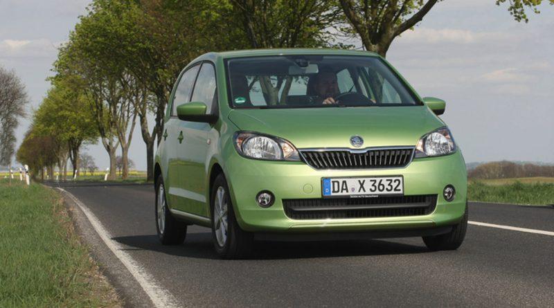 koda Citigo G Tec 5 800x445 - Škoda Citigo G-Tec mit umweltfreundlichem CNG-Antrieb ab sofort bestellbar