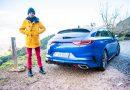 Kia ProCeed GT 2019 204 PS Hyundai i30 Test und Fahrbericht AUTOmativ.de Benjamin Brodbeck LQ 27 130x90 - Das ist der neue Toyota Supra 2019!