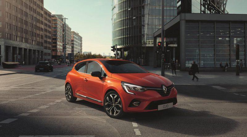 Neuer Renault Clio 2019 AUTOmativ.de Ilona Farsky 800x445 - Neuer Renault Clio: Beliebter Franzose überrascht mit neuem Interieur