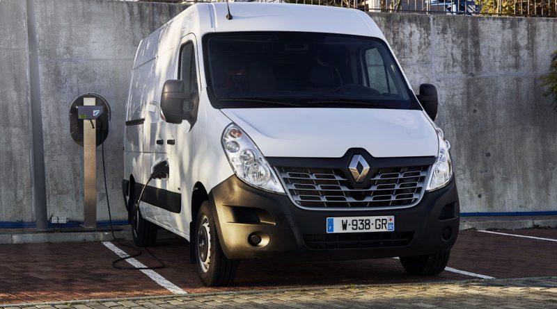 Renault Master Z.E. vs. VW e Crafter AUTOmativ.de Benjamin Brodbeck 9 800x445 - Der VW e-Crafter der Franzosen heißt Renault Master Z.E. - Überblick!