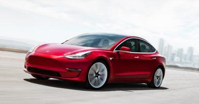 Tesla Model 3 ab sofort bestellbar AUTOmativ.de  390x205 - Tesla Model 3 ab sofort bestellbar
