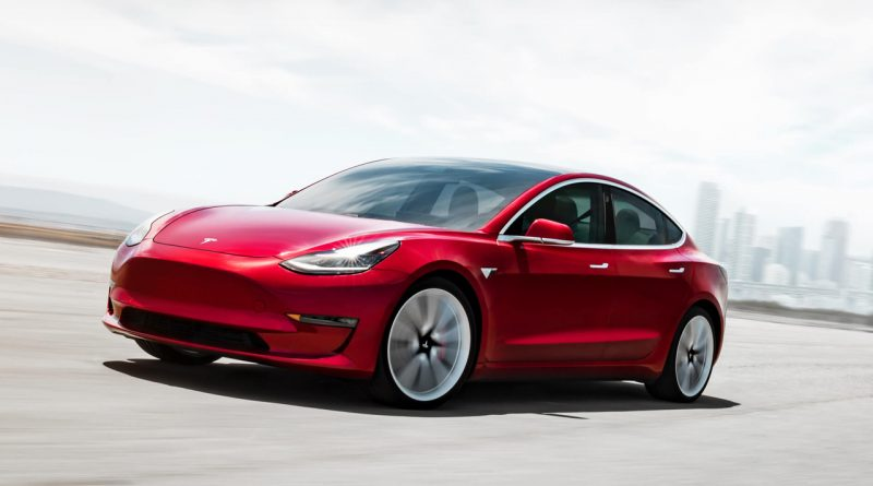 Tesla Model 3 ab sofort bestellbar AUTOmativ.de  800x445 - Tesla Model 3 ab sofort bestellbar