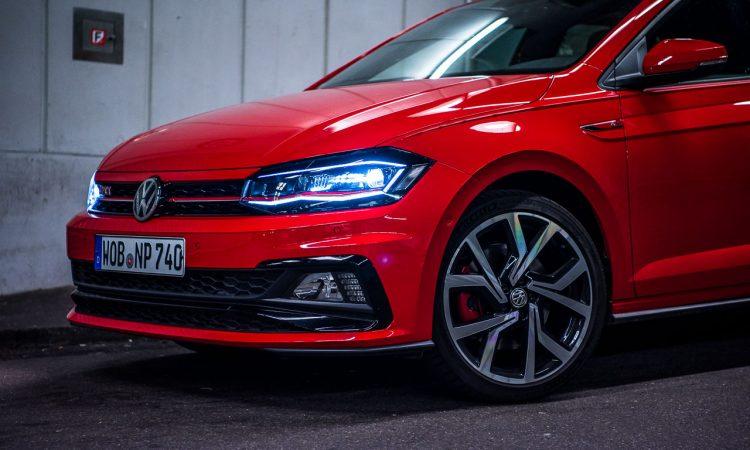 VW Polo GTO Shooting Nacht und Vorbeifahrten Test Polo GTI AUTOmativ.de 10 750x450 - VW Polo GTI: 10 Dinge zum Radical? - VW Polo GTI Tuning