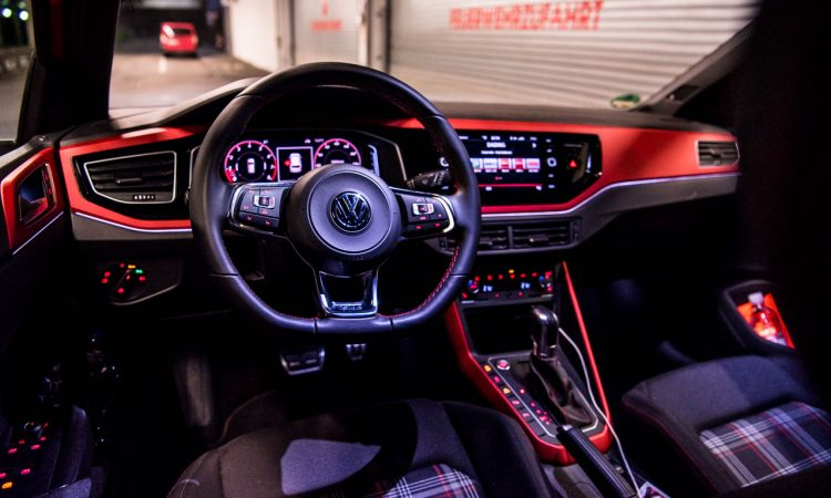 VW Polo GTO Shooting Nacht und Vorbeifahrten Test Polo GTI AUTOmativ.de 15 750x450 - VW Polo GTI: 10 Dinge zum Radical? - VW Polo GTI Tuning