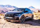Audi Q8 55 TFSI im ersten Fahrbericht in Chile San Pedro de Atacama 4.500 Meter AUTOmativ.de Benjamin Brodbeck 27 130x90 - Subaru: Wussten Sie's? Deep-Talk rund um den japanischen Konzern und seine Autos und Aktivitäten