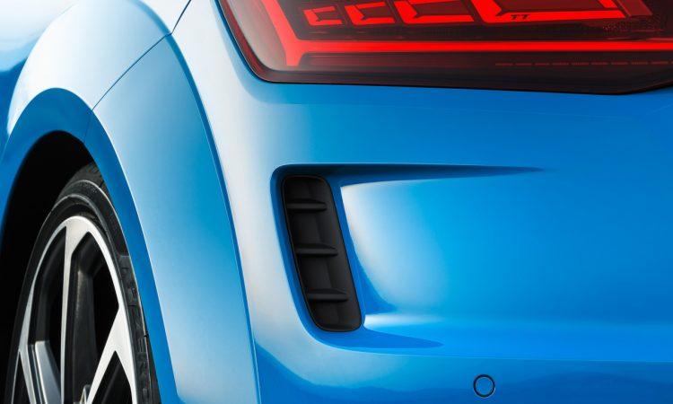 Audi TT RS Coupe und RS Roadster AUTOmativ.de Benjamin Brodbeck 10 1 750x450 - Die neuen Audi TT RS Coupé und RS Roadster Modelle sind da!