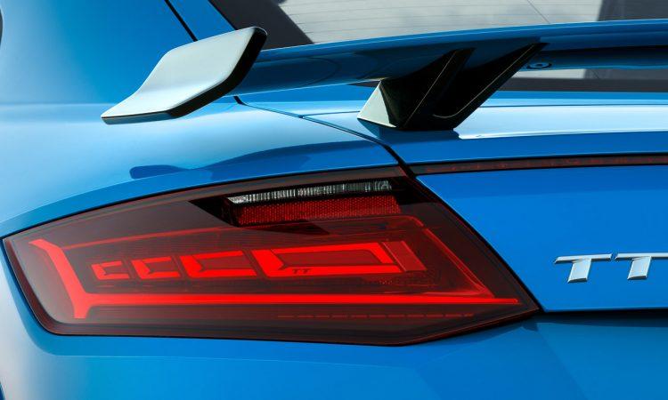 Audi TT RS Coupe und RS Roadster AUTOmativ.de Benjamin Brodbeck 11 1 750x450 - Die neuen Audi TT RS Coupé und RS Roadster Modelle sind da!