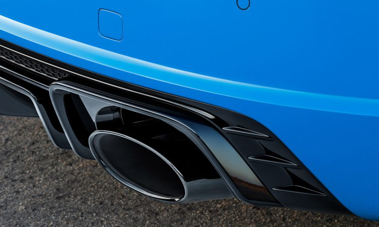 Audi TT RS Coupe und RS Roadster AUTOmativ.de Benjamin Brodbeck 14 750x450 - Die neuen Audi TT RS Coupé und RS Roadster Modelle sind da!