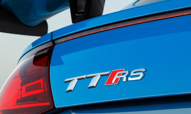 Audi TT RS Coupe und RS Roadster AUTOmativ.de Benjamin Brodbeck 15 750x450 - Die neuen Audi TT RS Coupé und RS Roadster Modelle sind da!