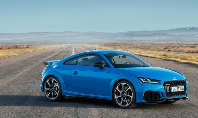 Audi TT RS Coupe und RS Roadster AUTOmativ.de Benjamin Brodbeck 21 1 750x450 - Die neuen Audi TT RS Coupé und RS Roadster Modelle sind da!