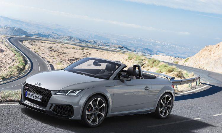 Audi TT RS Coupe und RS Roadster AUTOmativ.de Benjamin Brodbeck 22 1 750x450 - Die neuen Audi TT RS Coupé und RS Roadster Modelle sind da!