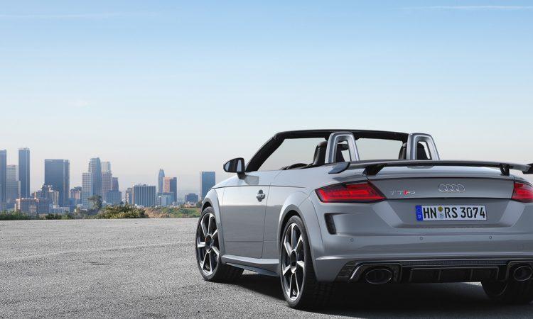 Audi TT RS Coupe und RS Roadster AUTOmativ.de Benjamin Brodbeck 23 1 750x450 - Die neuen Audi TT RS Coupé und RS Roadster Modelle sind da!