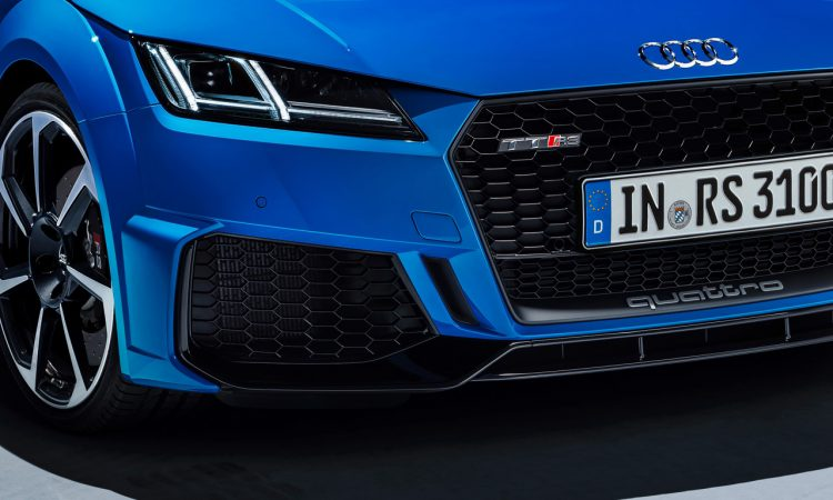 Audi TT RS Coupe und RS Roadster AUTOmativ.de Benjamin Brodbeck 7 750x450 - Die neuen Audi TT RS Coupé und RS Roadster Modelle sind da!