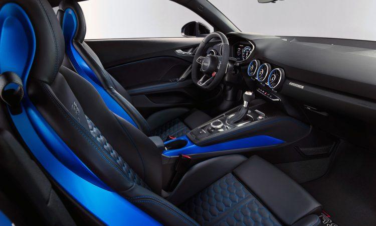 Audi TT RS Coupe und RS Roadster AUTOmativ.de Benjamin Brodbeck 750x450 - Die neuen Audi TT RS Coupé und RS Roadster Modelle sind da!