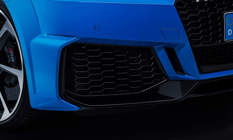 Audi TT RS Coupe und RS Roadster AUTOmativ.de Benjamin Brodbeck 8 750x450 - Die neuen Audi TT RS Coupé und RS Roadster Modelle sind da!