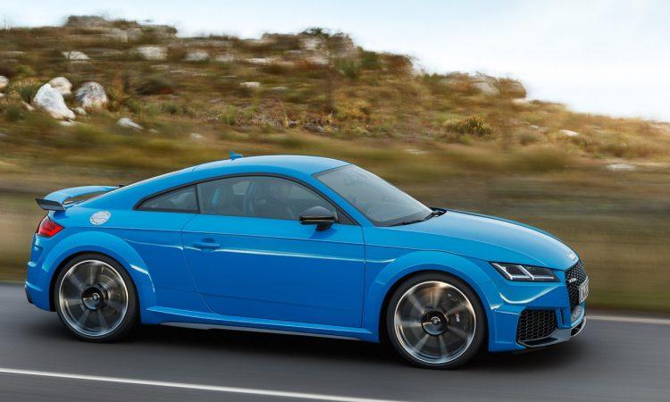 Audi TT RS Coupe und RS Roadster AUTOmativ.de Benjamin Brodbeck 9 1 750x450 - Die neuen Audi TT RS Coupé und RS Roadster Modelle sind da!