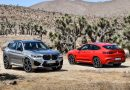 BMW X3 M und BMW X4 M AUTOmativ.de 21 130x90 - Mini John Cooper Works GP 2020: Neuer Johnny mit über 300 PS