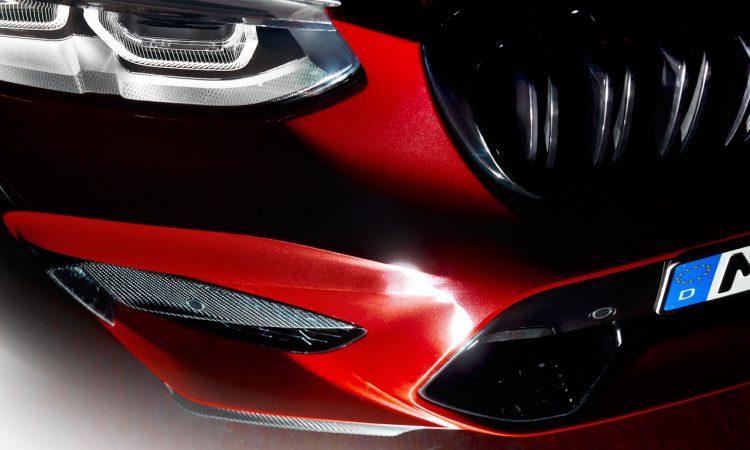 BMW X3 M und BMW X4 M AUTOmativ.de 25 750x450 - BMW X3 M und X4 M 2019: Neue M3- und M4-Motoren jetzt schon in den BMW-SUV