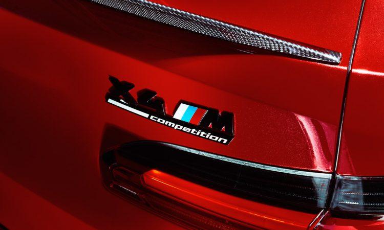 BMW X3 M und BMW X4 M AUTOmativ.de 27 750x450 - BMW X3 M und X4 M 2019: Neue M3- und M4-Motoren jetzt schon in den BMW-SUV