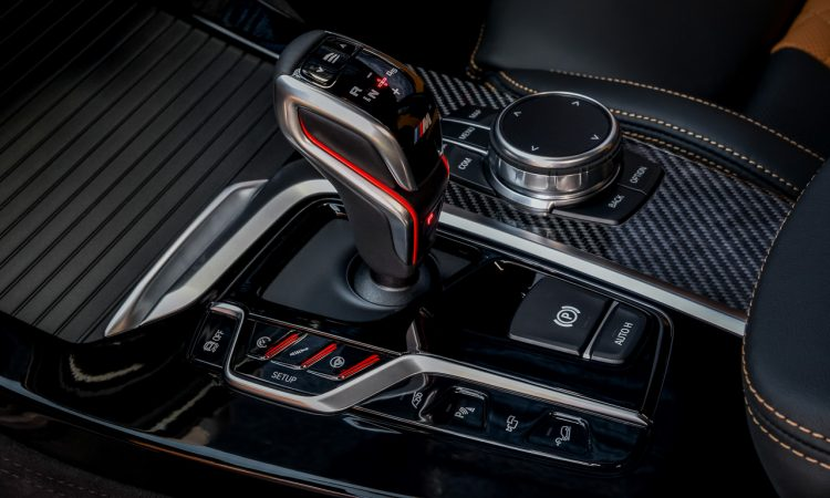 BMW X3 M und BMW X4 M AUTOmativ.de 5 750x450 - BMW X3 M und X4 M 2019: Neue M3- und M4-Motoren jetzt schon in den BMW-SUV