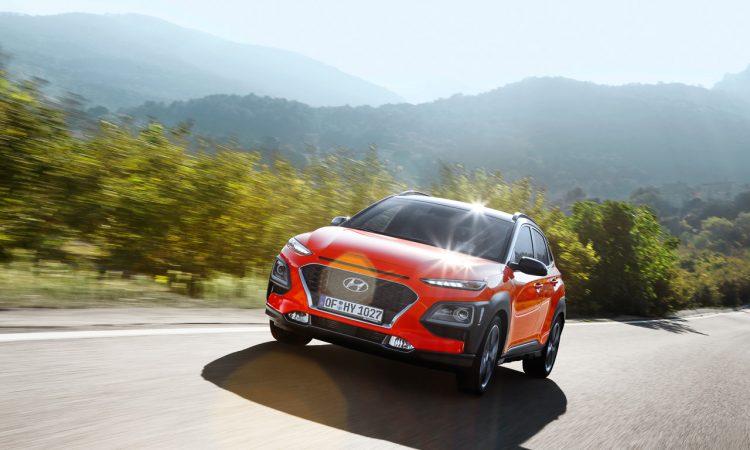 Hyundai i10 i20 i30 Kona YES und YES Plus Sondermodelle Preisvorteil AUTOmativ.de 2 750x450 - Hyundai YES! und YES! Plus Sondermodelle i10, i20, i30 und Kona - Lohnen sie sich?