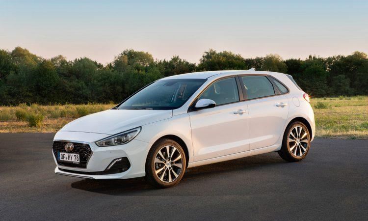 Hyundai i10 i20 i30 Kona YES und YES Plus Sondermodelle Preisvorteil AUTOmativ.de 3 750x450 - Hyundai YES! und YES! Plus Sondermodelle i10, i20, i30 und Kona - Lohnen sie sich?