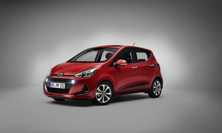 Hyundai i10 i20 i30 Kona YES und YES Plus Sondermodelle Preisvorteil AUTOmativ.de 4 750x450 - Hyundai YES! und YES! Plus Sondermodelle i10, i20, i30 und Kona - Lohnen sie sich?