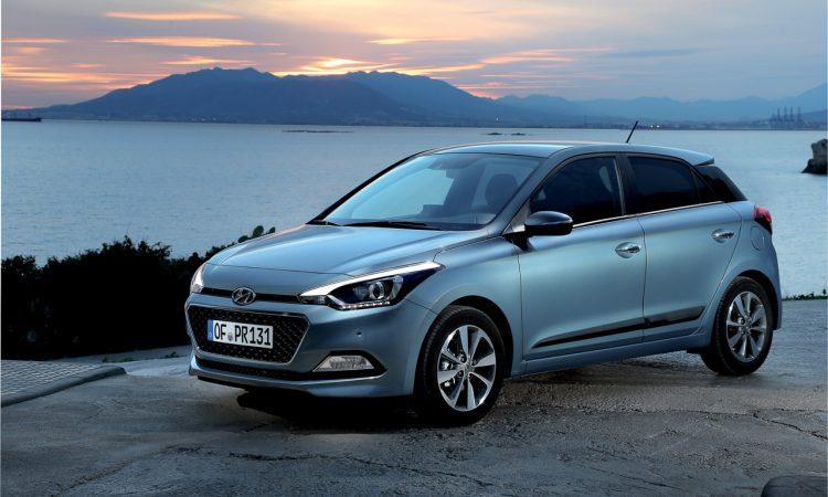 Hyundai i10 i20 i30 Kona YES und YES Plus Sondermodelle Preisvorteil AUTOmativ.de  750x450 - Hyundai YES! und YES! Plus Sondermodelle i10, i20, i30 und Kona - Lohnen sie sich?