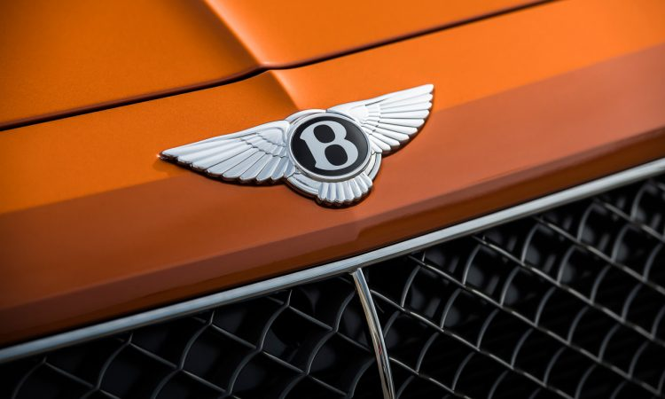 Neuer Bentayga Speed ist der weltweit schnellste SUV aus Serienfertigung 306 Kmh AUTOmativ.de 10 750x450 - 1 Km/h schneller als Urus - Bentley Bentayga Speed ist schnellstes Serien-SUV der Welt