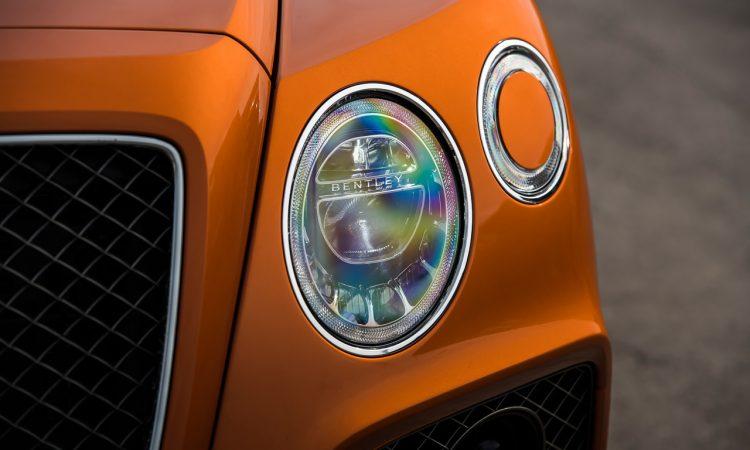 Neuer Bentayga Speed ist der weltweit schnellste SUV aus Serienfertigung 306 Kmh AUTOmativ.de 11 750x450 - 1 Km/h schneller als Urus - Bentley Bentayga Speed ist schnellstes Serien-SUV der Welt