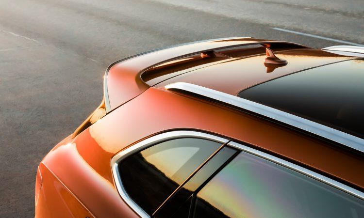 Neuer Bentayga Speed ist der weltweit schnellste SUV aus Serienfertigung 306 Kmh AUTOmativ.de 16 750x450 - 1 Km/h schneller als Urus - Bentley Bentayga Speed ist schnellstes Serien-SUV der Welt