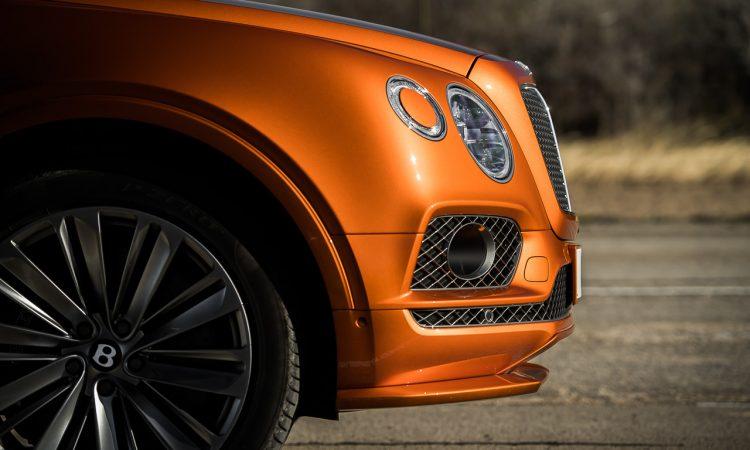 Neuer Bentayga Speed ist der weltweit schnellste SUV aus Serienfertigung 306 Kmh AUTOmativ.de 19 750x450 - 1 Km/h schneller als Urus - Bentley Bentayga Speed ist schnellstes Serien-SUV der Welt