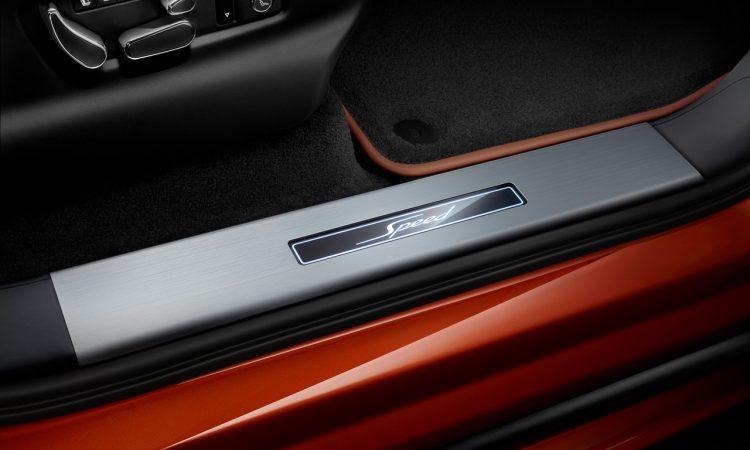 Neuer Bentayga Speed ist der weltweit schnellste SUV aus Serienfertigung 306 Kmh AUTOmativ.de 3 750x450 - 1 Km/h schneller als Urus - Bentley Bentayga Speed ist schnellstes Serien-SUV der Welt