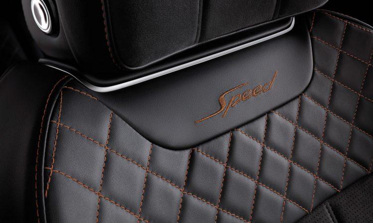 Neuer Bentayga Speed ist der weltweit schnellste SUV aus Serienfertigung 306 Kmh AUTOmativ.de 7 750x450 - 1 Km/h schneller als Urus - Bentley Bentayga Speed ist schnellstes Serien-SUV der Welt