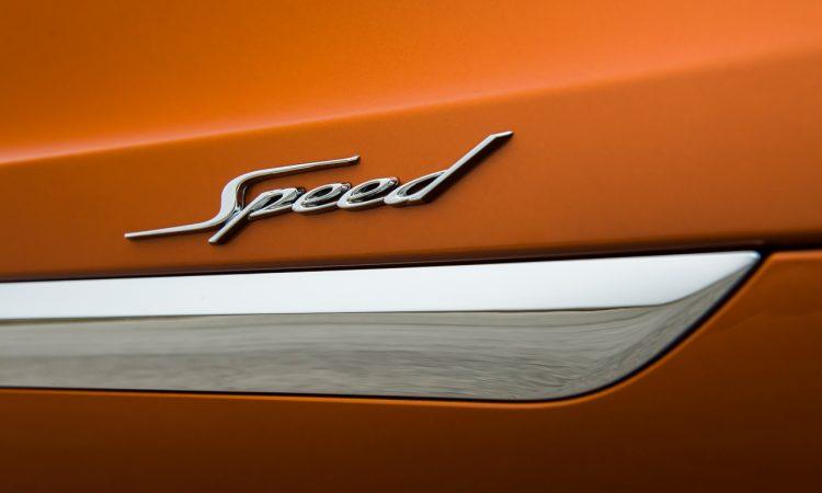Neuer Bentayga Speed ist der weltweit schnellste SUV aus Serienfertigung 306 Kmh AUTOmativ.de 8 750x450 - 1 Km/h schneller als Urus - Bentley Bentayga Speed ist schnellstes Serien-SUV der Welt