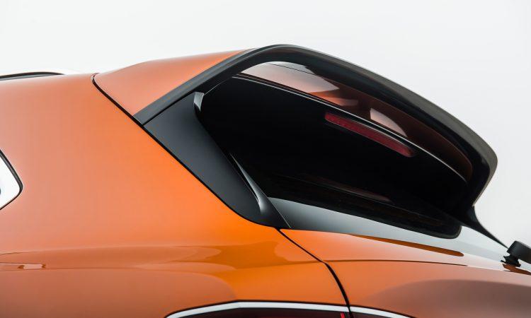 Neuer Bentayga Speed ist der weltweit schnellste SUV aus Serienfertigung 306 Kmh AUTOmativ.de 9 750x450 - 1 Km/h schneller als Urus - Bentley Bentayga Speed ist schnellstes Serien-SUV der Welt