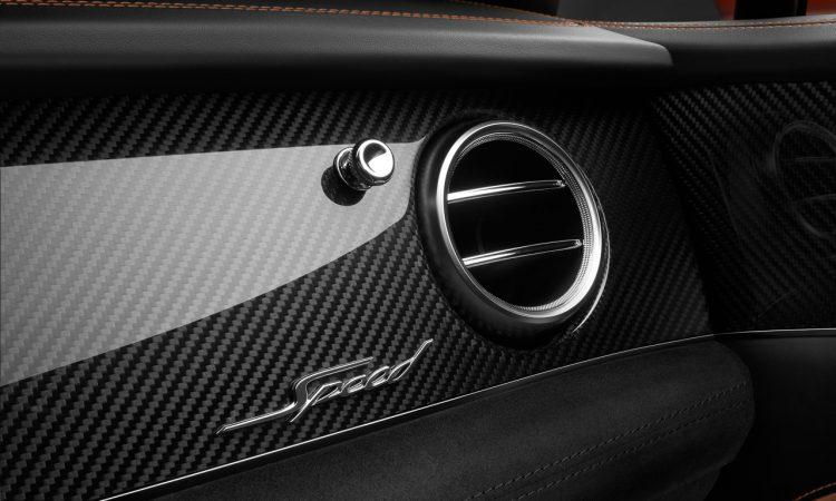 Neuer Bentayga Speed ist der weltweit schnellste SUV aus Serienfertigung 306 Kmh AUTOmativ.de  750x450 - 1 Km/h schneller als Urus - Bentley Bentayga Speed ist schnellstes Serien-SUV der Welt