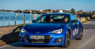 Subaru BRZ Challenge AUTOmativ.de AUtonotizen.de  390x205 - So wichtig ist der Staatenverbund EU: Roadtrip durch Europa mit dem Subaru BRZ! [Anzeige]
